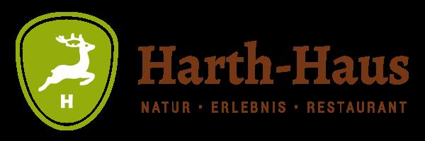 Harth-Haus
