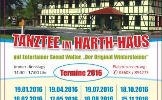 Harth-Haus-1 (2)